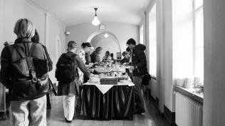 konferenssi-21
